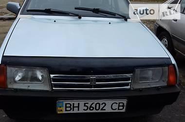 ВАЗ 21093 1995 в Одессе