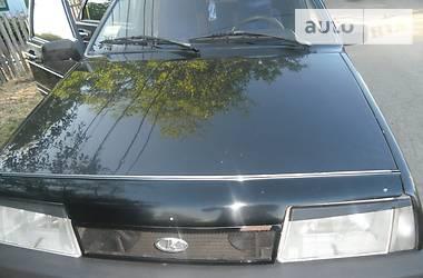 ВАЗ 21099 1999 в Веселинове