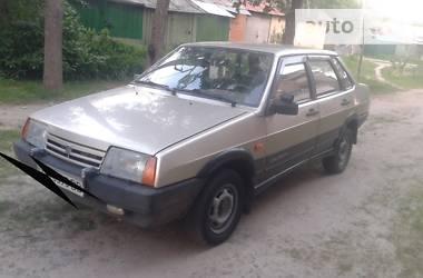 ВАЗ 21099 1998 в Сумах