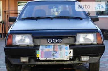 ВАЗ 21099 2000 в Луганске