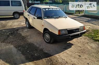 ВАЗ 21099 1994 в Хмельницком