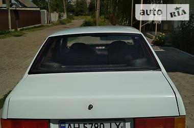 ВАЗ 21099 1997 в Донецке