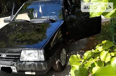 ВАЗ 21099 2006 в Полтаве