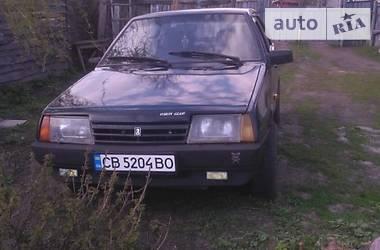 ВАЗ 21099 2006 в Прилуках