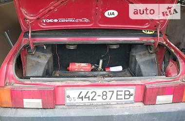 ВАЗ 21099 1998 в Кременной