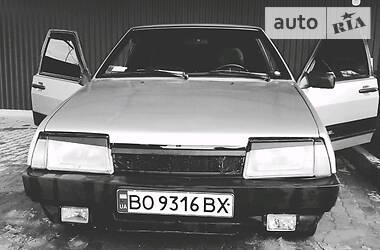 ВАЗ 21099 1998 в Гусятине