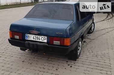 ВАЗ 21099 1999 в Теофиполе