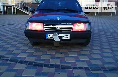ВАЗ 21099 2008 в Гайсине