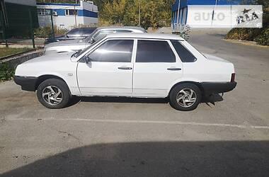 ВАЗ 21099 1995 в Харькове