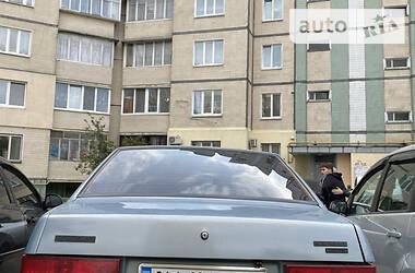 ВАЗ 21099 2002 в Киеве