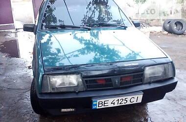 ВАЗ 21099 2000 в Вознесенске