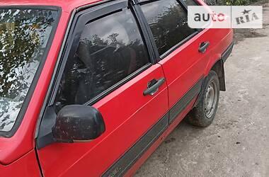 ВАЗ 21099 1995 в Хмельницком