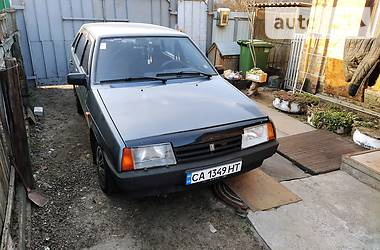ВАЗ 21099 2005 в Черкассах