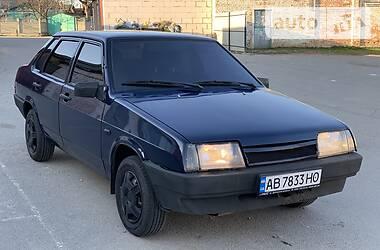 ВАЗ 21099 2004 в Жмеринке