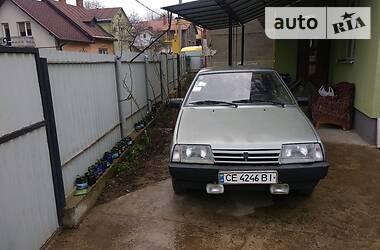 ВАЗ 21099 1997 в Черновцах