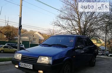 ВАЗ 21099 2003 в Киеве