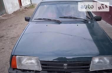 Седан ВАЗ 21099 2005 в Збараже