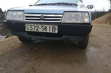 ВАЗ 2109  1994