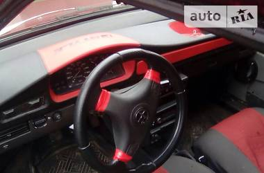 ВАЗ 2109 1995 в Вижнице