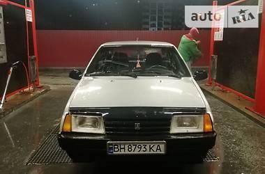 ВАЗ 2109 2002 в Одессе