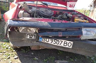 ВАЗ 2109 1992 в Теребовле