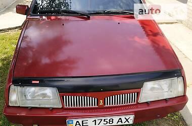 ВАЗ 2109 1990 в Никополе