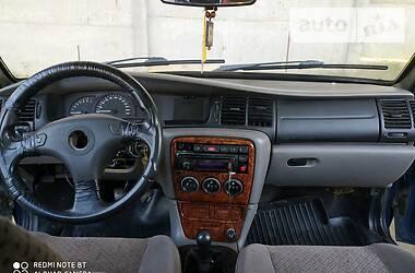 ВАЗ 2109 2006 в Кицмани