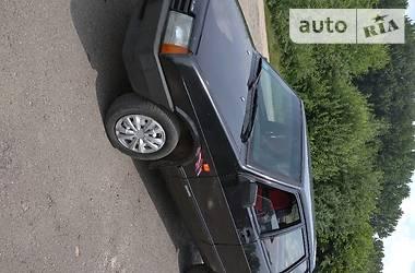 ВАЗ 2109 2006 в Дубно