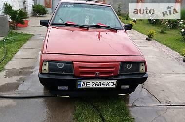 ВАЗ 2109 1991 в Кривом Роге