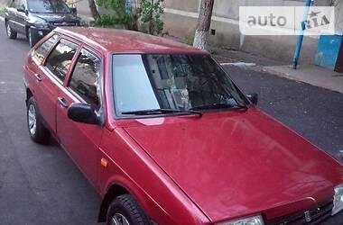 ВАЗ 2109 1995 в Бахмуте
