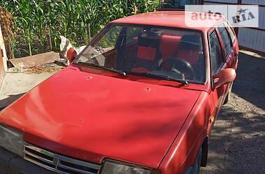 ВАЗ 2109 1993 в Конотопе