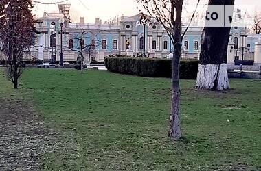 ВАЗ 2109 1992 в Александрие