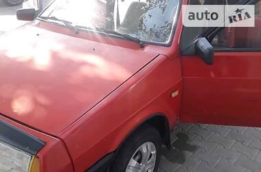 ВАЗ 2109 1991 в Тарутине
