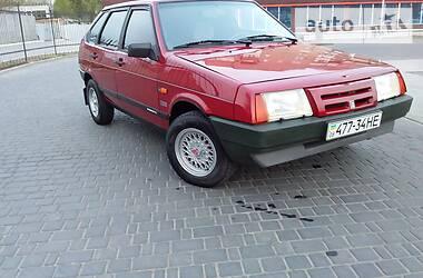 ВАЗ 2109 1991 в Мелитополе