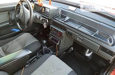 ВАЗ 2109 1990 в Казатине