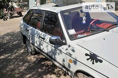 ВАЗ 2109 1992 в Староконстантинове