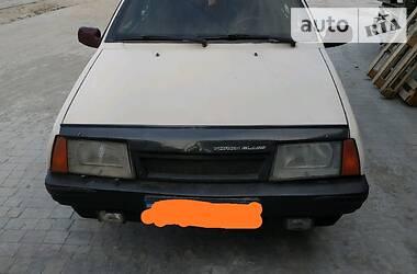 ВАЗ 2109 1989 в Днепре