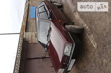 Хэтчбек ВАЗ 2109 2000 в Харькове