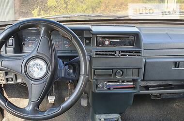 ВАЗ 2109 2005 в Львові