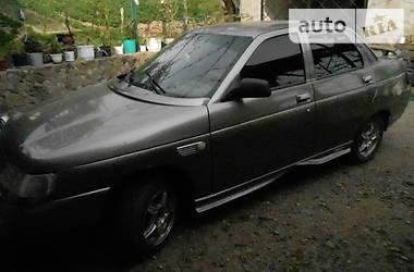 ВАЗ 2110 2003 в Ужгороде