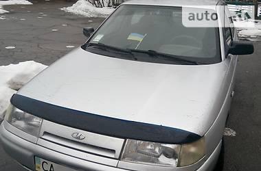 ВАЗ 2110 2004 в Черкассах