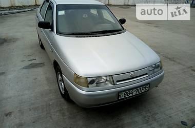 ВАЗ 2110 2003 в Мукачево