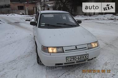 ВАЗ 2110  1998