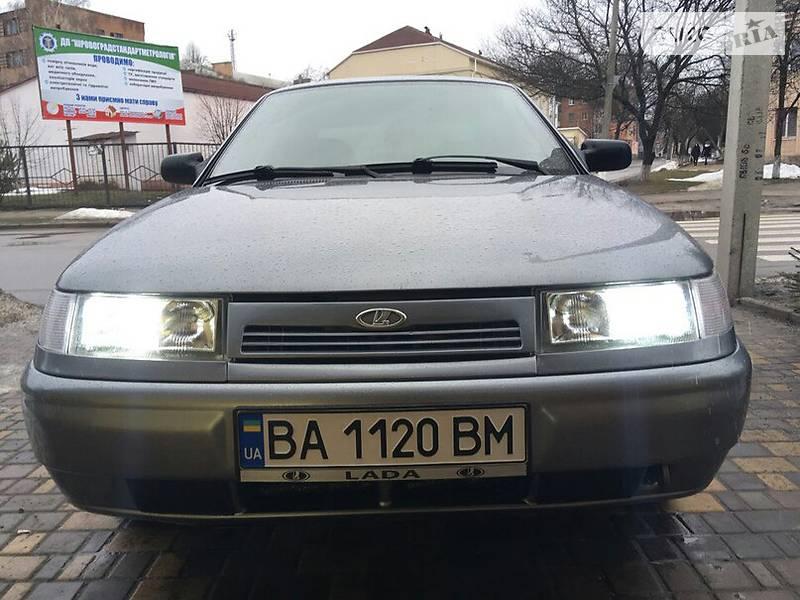 ВАЗ 2110 2003 в Киеве