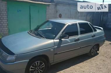 ВАЗ 2110 2001 в Запорожье