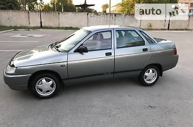 ВАЗ 2110 2006 в Запорожье