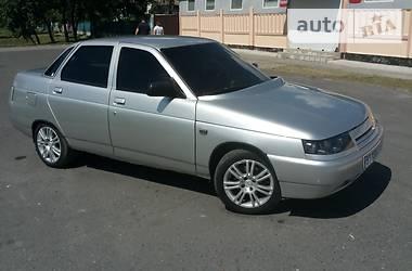 ВАЗ 2110 2000 в Полтаве