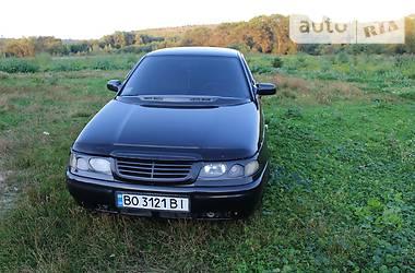 ВАЗ 2110 2008 в Гусятине