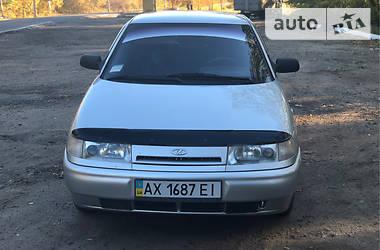 ВАЗ 2110 2006 в Куп'янську