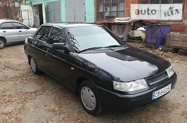 ВАЗ 2110 2012 в Чернигове